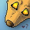Eralya's avatar