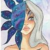 Eram24's avatar