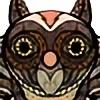 eramoscrespo's avatar