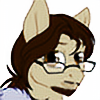 eramthgin-1027501's avatar