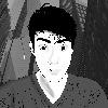 Eran2000's avatar