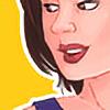 erandil's avatar