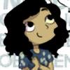 ErandiLopez's avatar