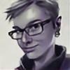 EranFowler's avatar