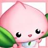 Eranthe's avatar