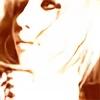 EraOfAngels's avatar