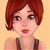 Eraphon's avatar