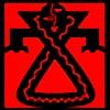 Eraphtelus's avatar