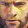 eraq67's avatar