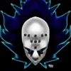 EraqMarqz's avatar