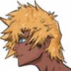 Eraquus's avatar