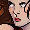 ErasedCitizen2's avatar