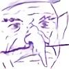 erasedisknow's avatar