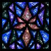 eraser-dust's avatar