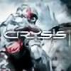 ErAsEr123's avatar