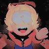 eraserhead8's avatar