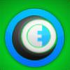 EraserHouse's avatar
