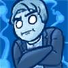 eraserman's avatar