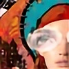 EraserQueenStudio's avatar
