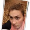 erasexrewind's avatar