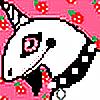 Erasmvs's avatar