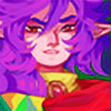 Erasni's avatar