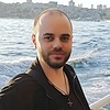 EraSoren's avatar