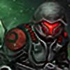 ErastusMercy's avatar