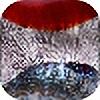 eratini's avatar