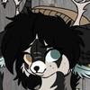 Eratodrawss's avatar