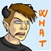 Eraty's avatar