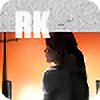 EraValkyrie's avatar