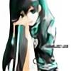 eraveljane's avatar