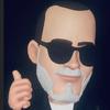 ERaven77's avatar