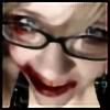eraweb's avatar