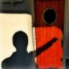 eraycakir's avatar