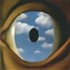 ERAYDIN's avatar
