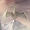 ErayErkoc's avatar