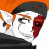 ErayXeberus's avatar