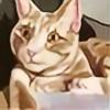 Erbal-T's avatar