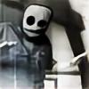 erbeium's avatar