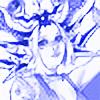 erbenkranz's avatar