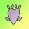 erboiler's avatar