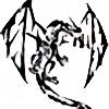 erbrow7's avatar