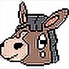 ErBurrero's avatar