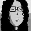 Ercagutz's avatar