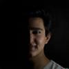 ercan025's avatar