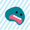 ErcanAkkaya's avatar