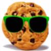 ErCapoAlex's avatar