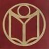 ERCarter's avatar